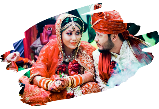 Getting-Married-?-Want-Beautiful-Wedding-Pictures-?-Need-a-Wedding-Photographer-u-can-Trust?-We-are-Best-Wedding-Photographers-in-Simla-himachal-Yes-we-are-Best-Wedding-Photographers-in-Shimla-Himachal-India