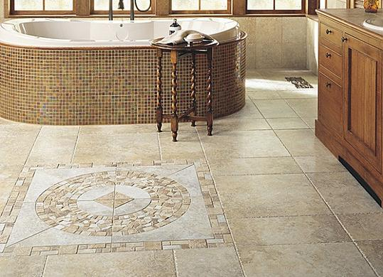Premium Tile Flooring and Walls Services and Cost in Edinburg McAllen TX | Handyman Services of McAllen