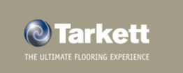tarket flooring and tiles
