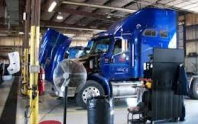 Semi-Truck Repair Services and Cost in Edinburg Mission McAllen TX | Mobile Mechanic Edinburg McAllen