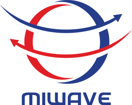 MiWave Wireless Internet Image