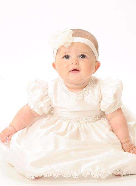 christening attire buffalo ny dresses rompers accessories