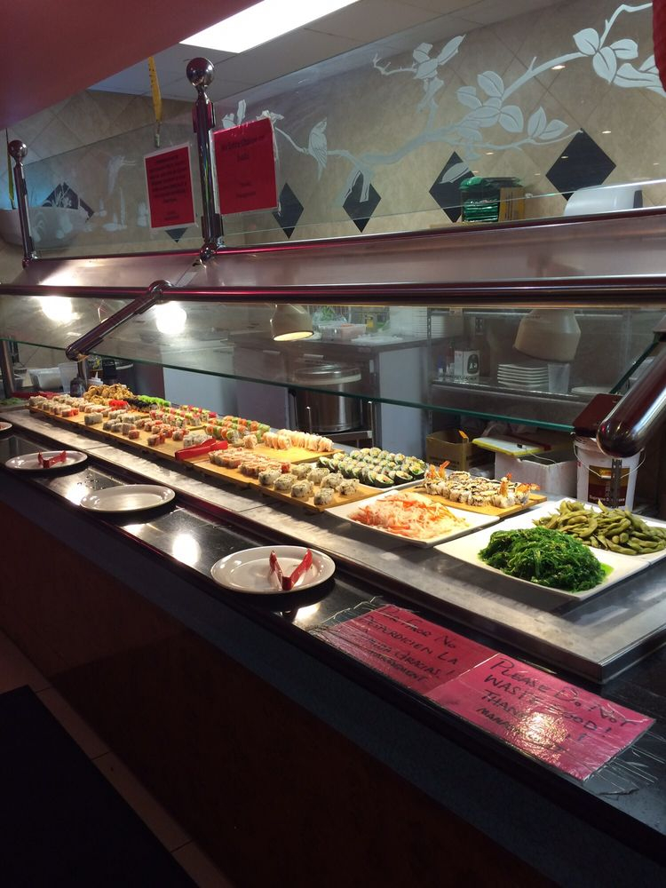 Remarkable Hibachi Grill And Supreme Buffet 10 Off Coupon Beutiful Home Inspiration Semekurdistantinfo