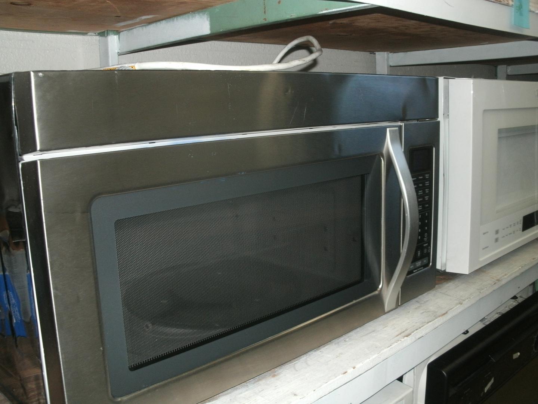 Uncategorized Reconditioned Kitchen Appliances home reconditioned appliances
