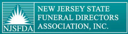 NJ State Funeral Directors Assn
