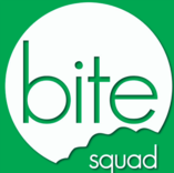 Arizona Sandwich Company Bite Squad delivery