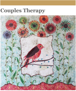 Couples Therapy in St. Paul MN