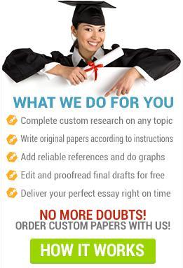 Order university writing