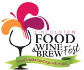2019 Lincolnton Food and Wine Festival