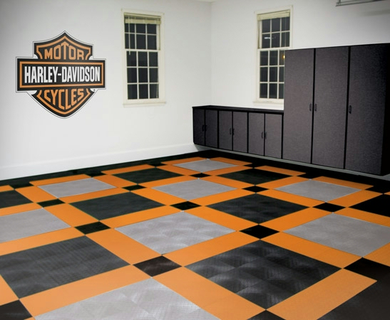 Full Court Athletics Llc Also Offers RACEDECK Garage Flooring For All Your Needs With Classic Designs That Will Showcase Space In Style Cutting