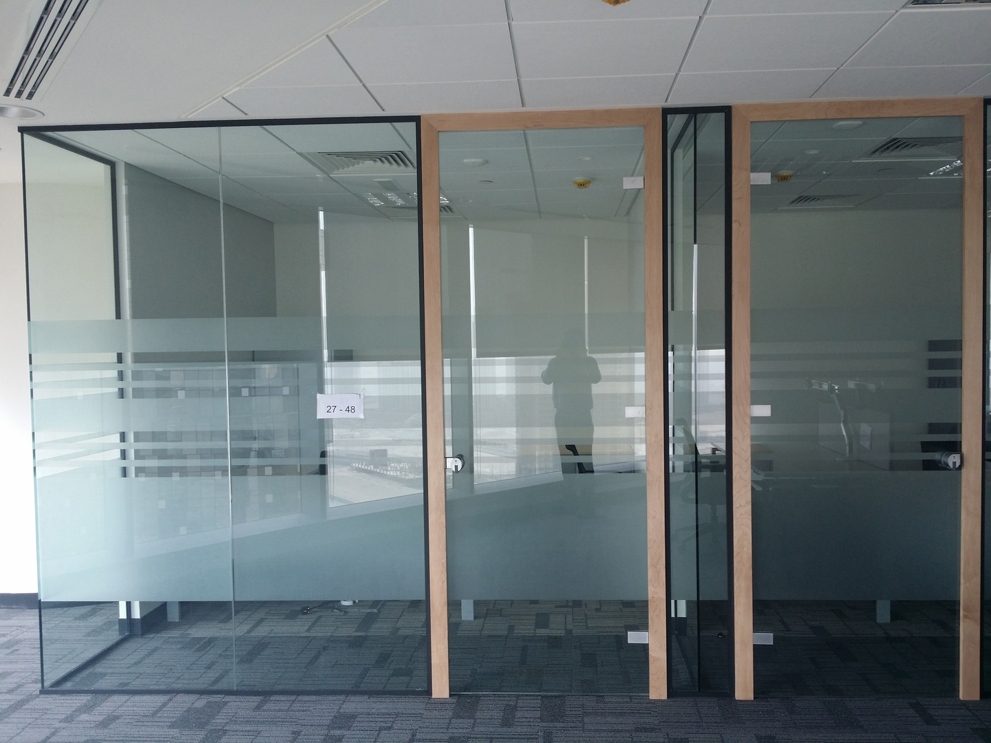Fire rated glass office doors -  Fire Rated Steel Doors Fire Rated Stainless Steel Doors Folding Doors Sliding Door Framed Sliding Door Frameless Sliding Doors Manet Sliding Door