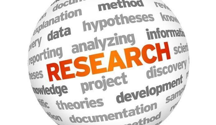 undergraduate criminology dissertations