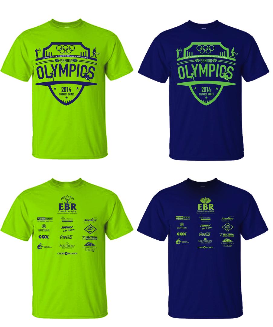 Shirt design of 2014 - Shirt Design Of 2014 86