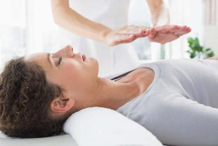 Reiki, Acupressure, Shiatsu, Thai Massage in Santa Rosa