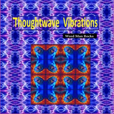 Thoughtwave Vibrations on Amazon
