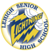 Lehigh Senior High School