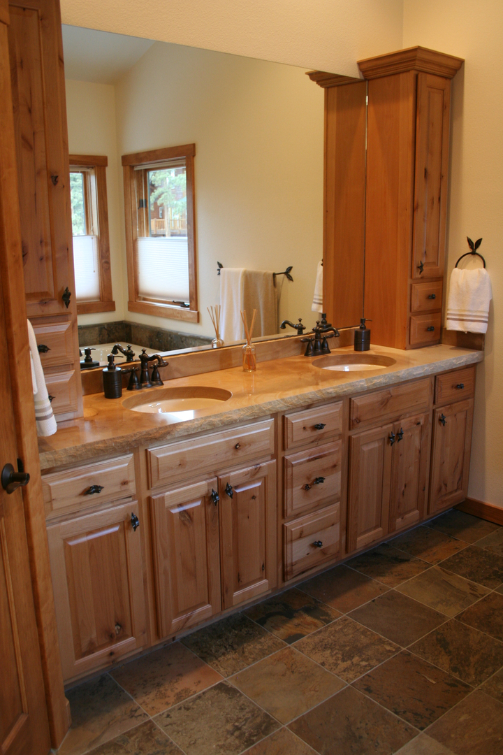 Countertops Brown Texture Soapstone Countertops Html on