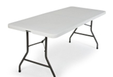 Brooklyn Chairs Table Rentals Chair Rentals – Table and Chair Rentals Brooklyn