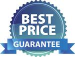 Best Prices in Monroe County!