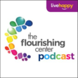 Career Happiness Coaching - The Flourishing Center Podcast