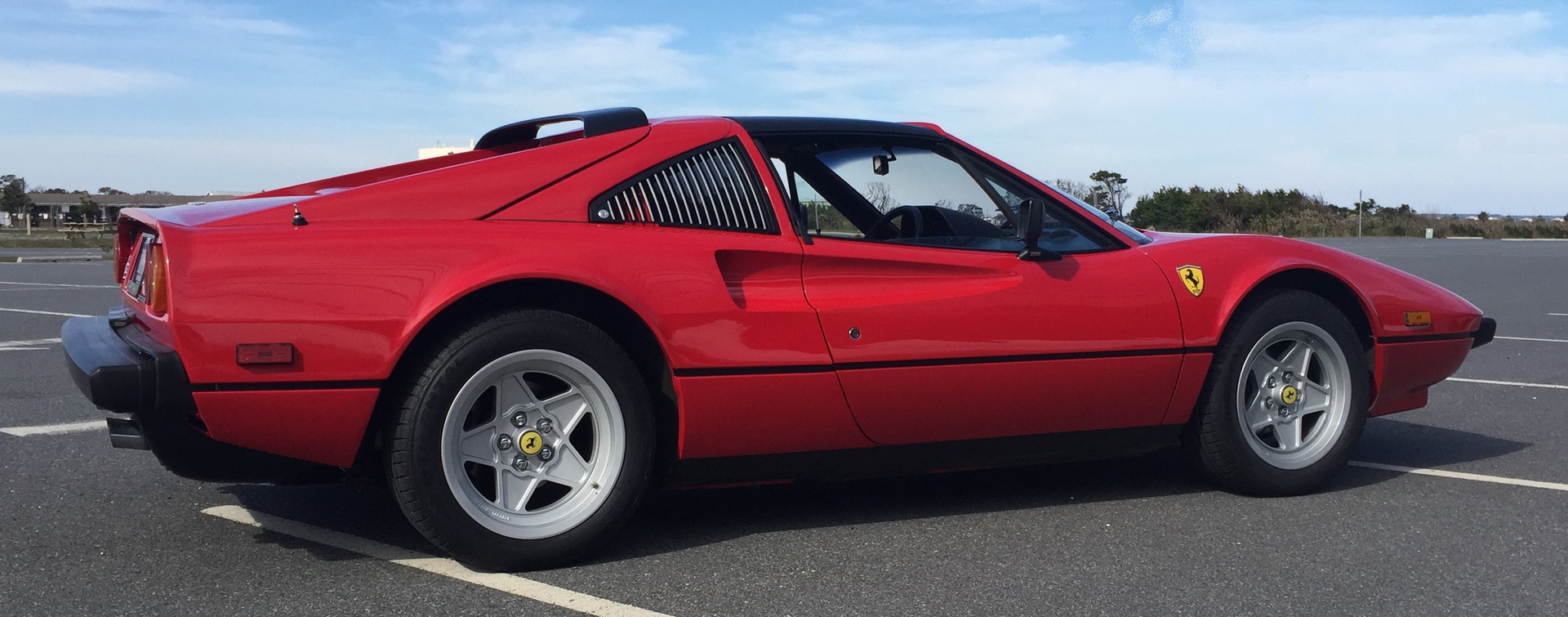 and for pistonheads sussex original used books in bill classifieds gtb gts papers ferrari sale of lhd cars west