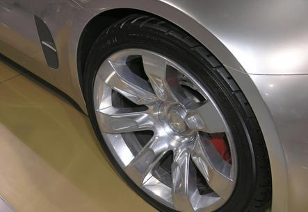Jd Wheels Repair Houston Aluminum And Wheel Repair