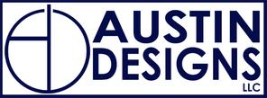 Austin Designs, LLC - Advertising & Promoting Great Falls & Montana