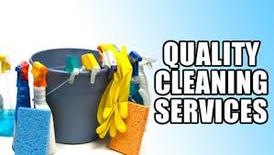 Home cleaning services. Maid home services
