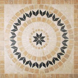 Medallions Discontinued - Medallion flooring distributor
