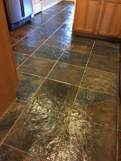 slate cleaning new braunfels tx