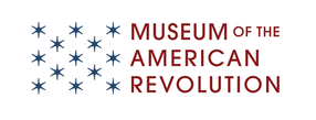 Museum of the American Revolution