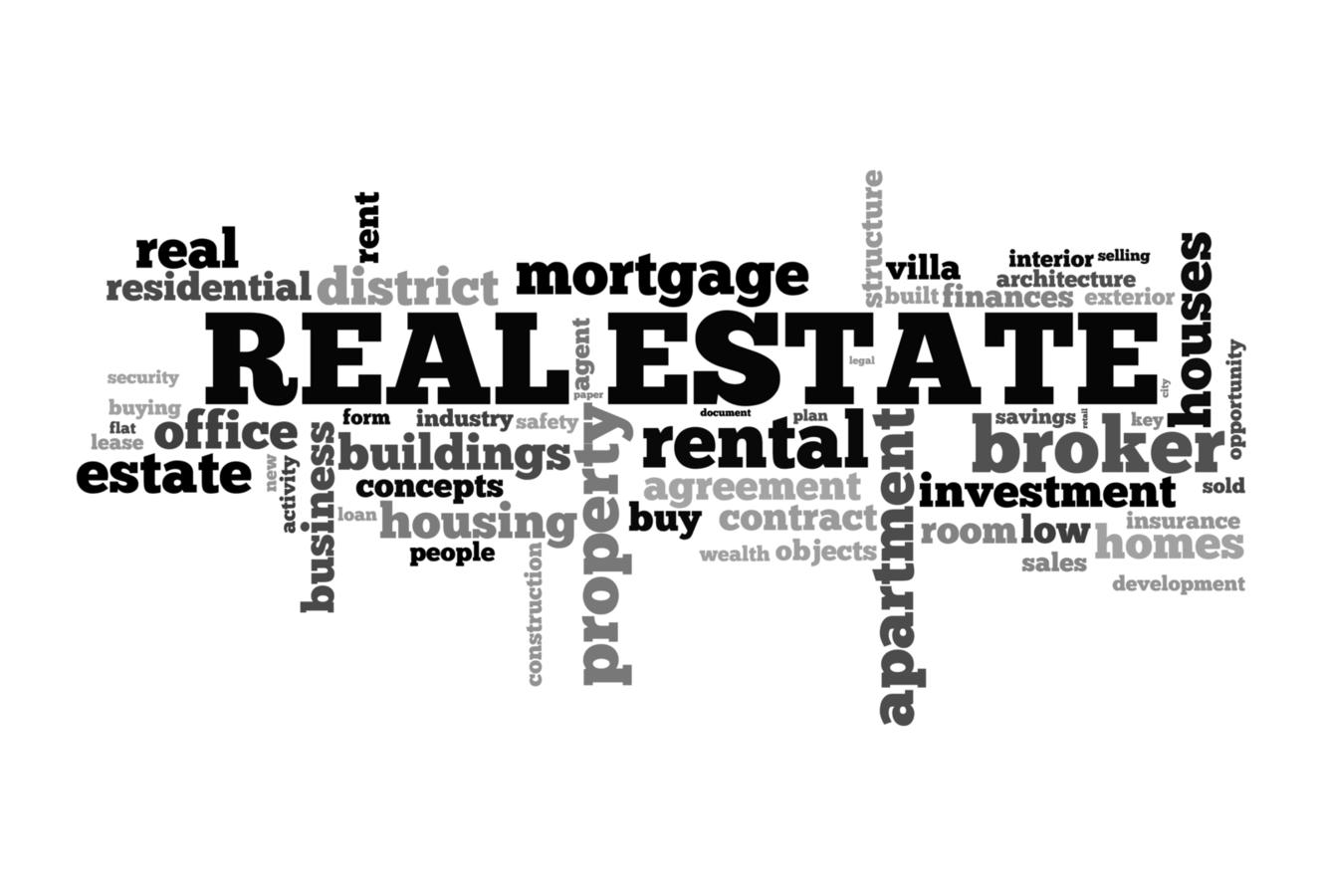 Real Estate Cash Buyers For Wholesale Deals