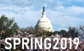 "PESC SPRING 2019 DATA SUMMIT | May 7 - 9, 2019 | Washington DC | Dupont Circle Hotel | ""State of Technology & Standards in Higher Education"""
