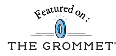 The Grommet Video
