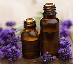 Essential Oils in Paducah Kentucky Aromatherapy