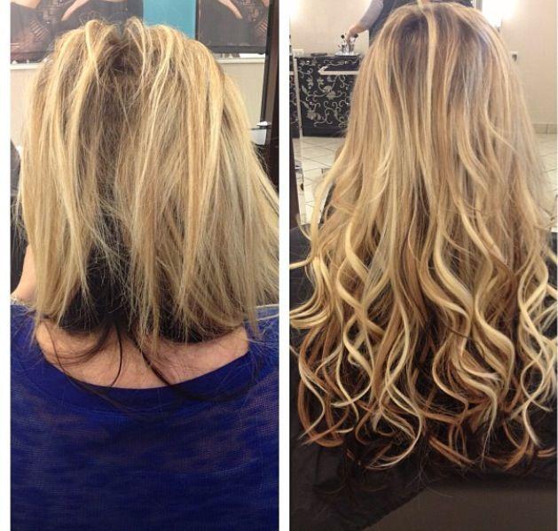 Hair extension hair salon love your locs scottsdale arizona pmusecretfo Choice Image