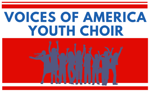 VOICES OF AMERICA YOUTH CHOIR