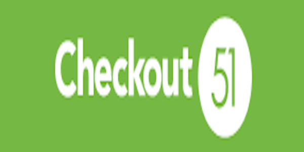 Checkout51 Cash Back Coupons