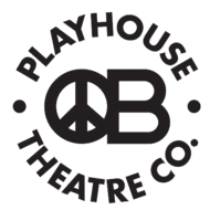 OB Playhouse and Theatre Company
