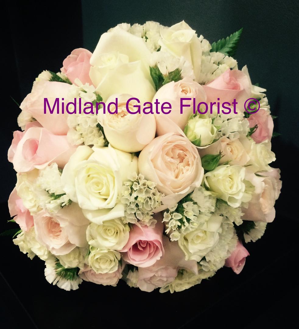 Florist flowers midland gate florist midland wa australia izmirmasajfo
