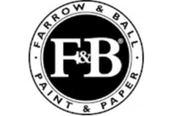 Farrow & Ball Paints
