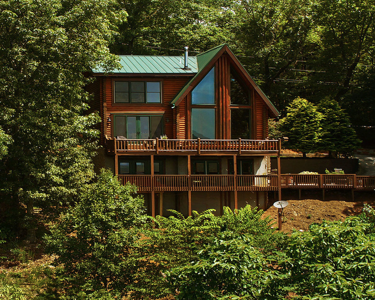 inspiration designing to cabin home remodel arrowhead on brilliant ideas rentals with decoration cabins