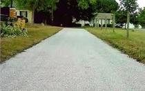 asphalt paving contractor, patching, sealcoating, driveway repair, pot holes, resurfacing, concrete, residential paving, commercial paving