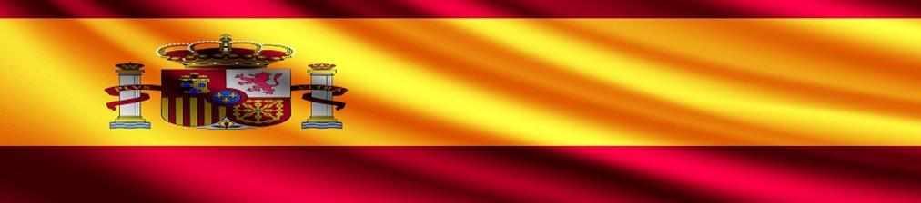 picture of Spain flag