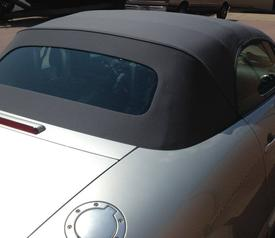 sioux falls car upholstery and convertible tops