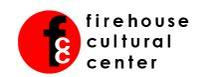 Read More About the Firehouse Cultural Center