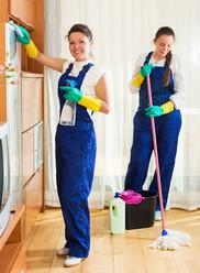 after-construction-cleaning-service-omaha-ne