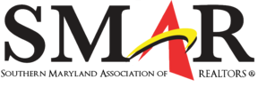 Southern Maryland Association of Realtors - SMAR