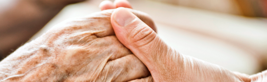 Signs of a Dying Hospice Patient
