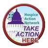 Hospice Action Network
